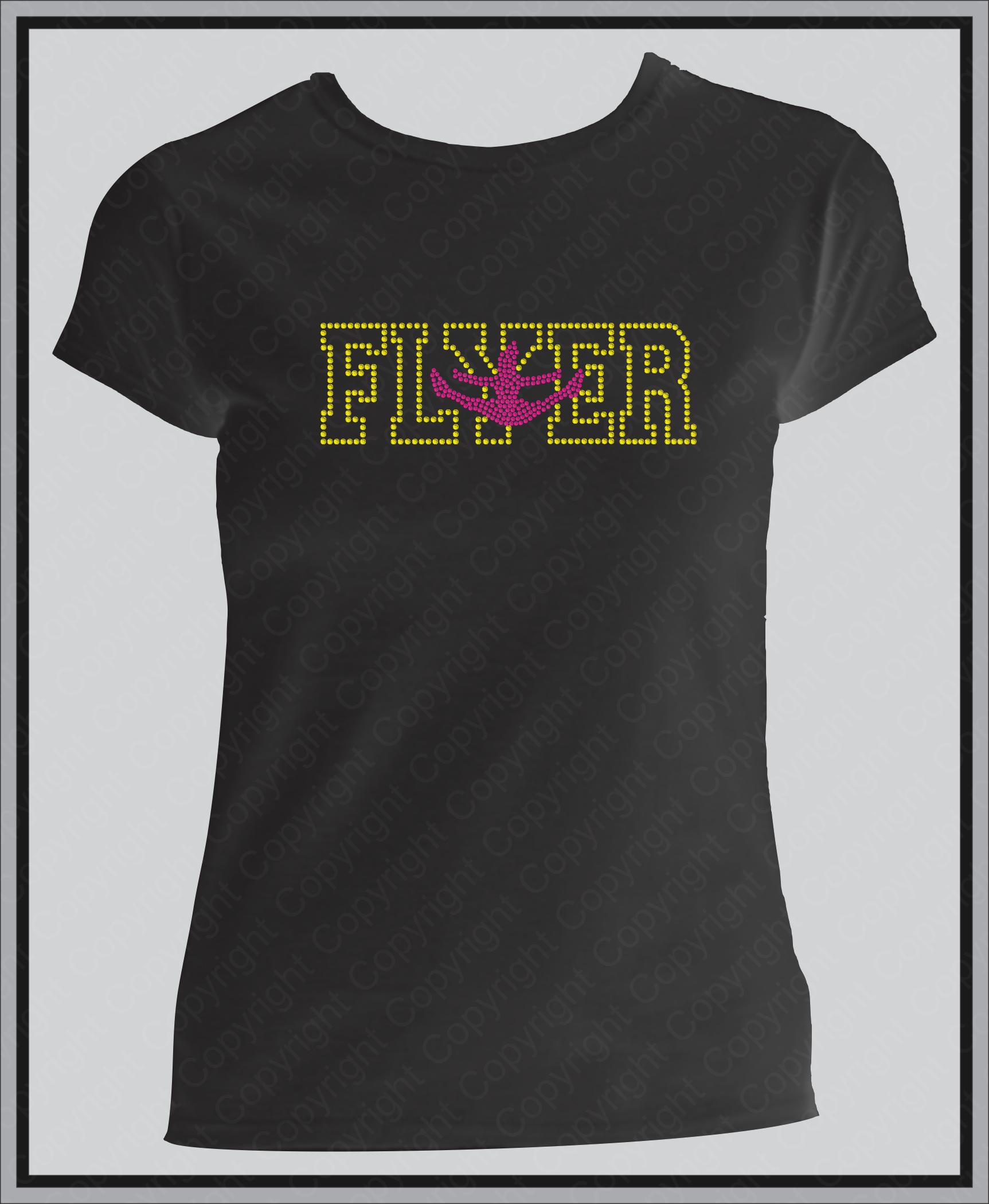 TRW Cheer Flyer 1 mock up (1).png