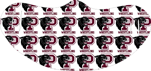 Princeton Panther HS Wrestling