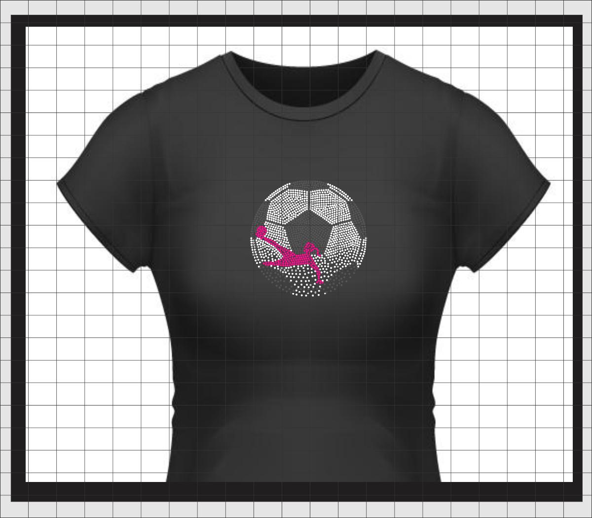 soccerfade2png.png