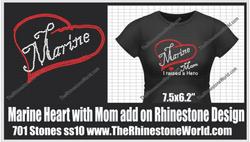 2016-05-08 07_00_31-TRW Marine Heart _ Heart Download FilesStore - The Rhinestone World.png