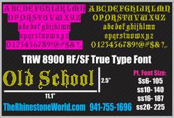 TRW 8900 TTF IMAGE.png