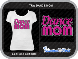 TRW DANCE MOM.png