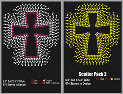 Scatterpack2NEW.png