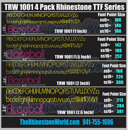 trw 1001 4 pack image.png
