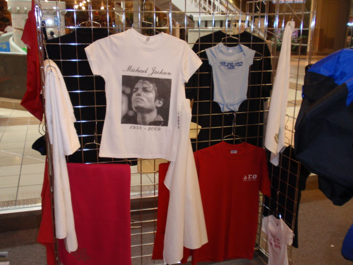 Picture Tshirts