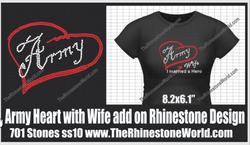 2016-05-08 06_59_59-TRW Army Heart _ Heart Download FilesStore - The Rhinestone World.png