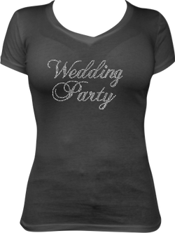 wedding party.png