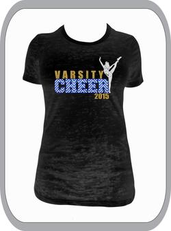 Varsity Cheer Mock Up.png