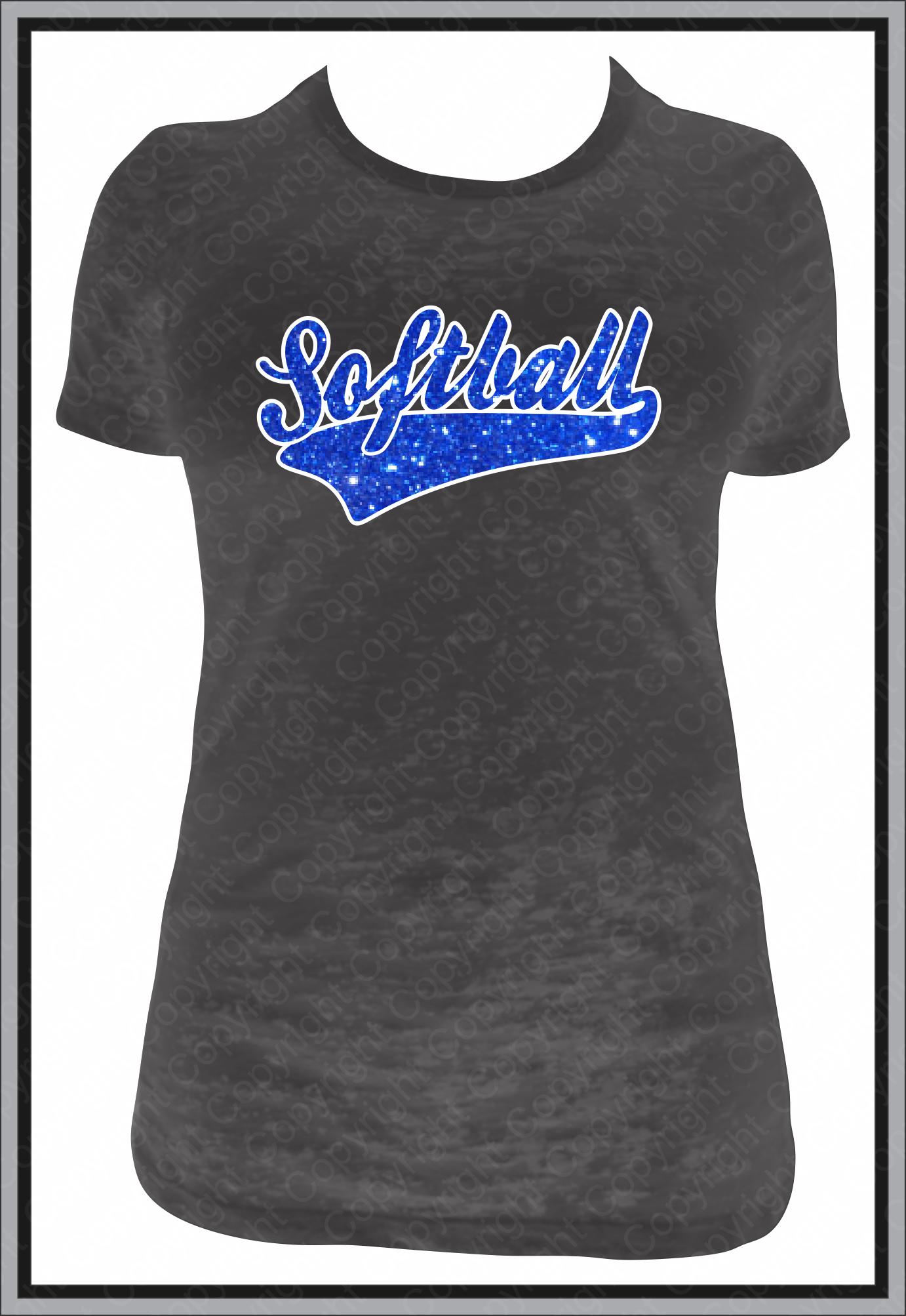 TRW Softball Tail 2 mock.png