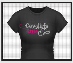 cowgirls rule 2 mock up.png