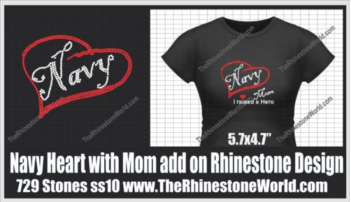 2016-05-08 06_58_32-TRW Navy Heart _ Heart Download FilesStore - The Rhinestone World.png