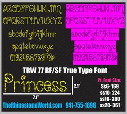 trw 77 ttf image.png
