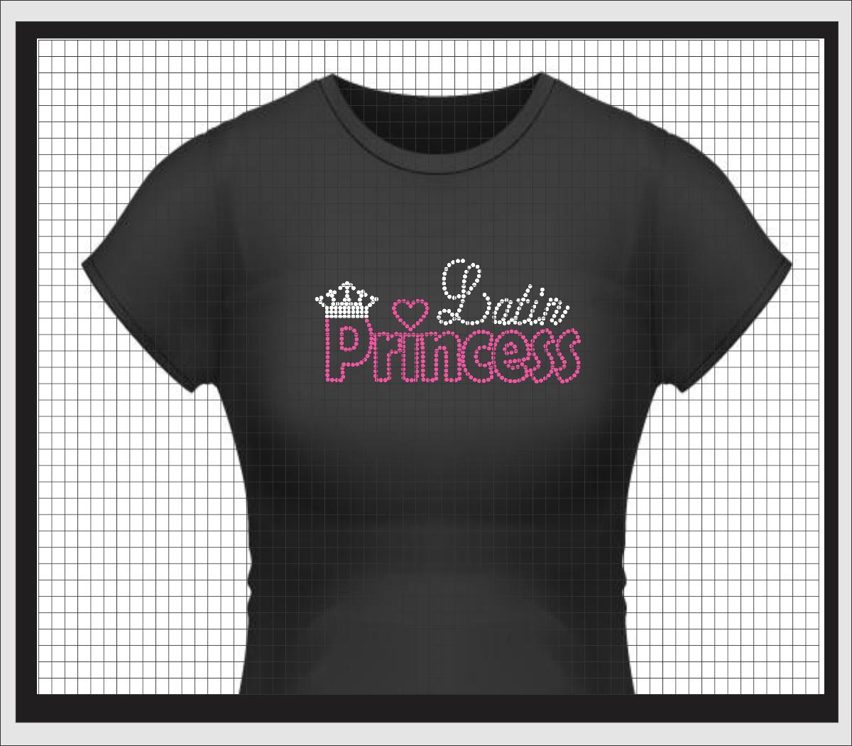 PrincessCrown1Customermockup.png