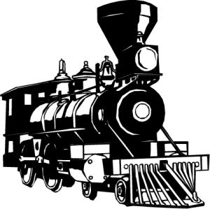 TRAN21.png
