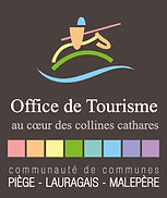 logo Tourisme et lauragais.jpg