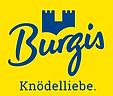burgis.PNG