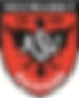 ASV_Logo.png