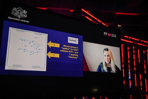 FF314_ conference (189).jpg