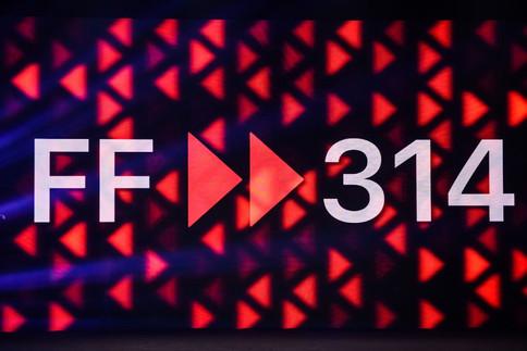FF314_ conference (213).jpg