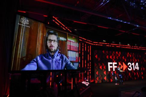 FF314_ conference (142).jpg