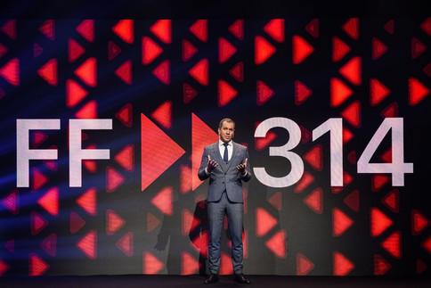 FF314_ conference (208).jpg