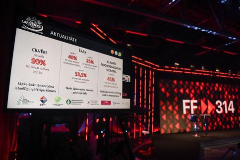FF314_ conference (163).jpg
