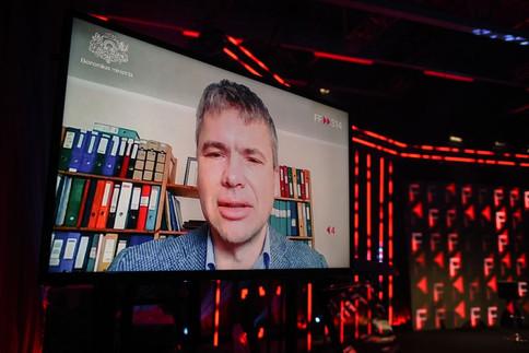 FF314_ conference (165).jpg