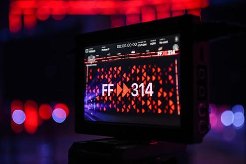 FF314_ conference (215).jpg