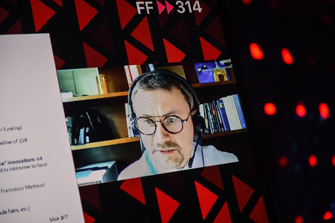 FF314_ conference (199).jpg