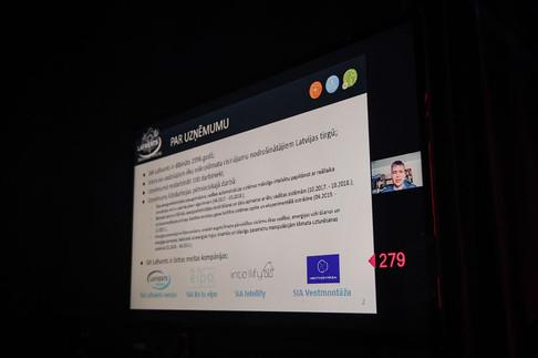 FF314_ conference (162).jpg