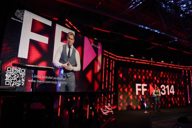 FF314_ conference (147).jpg
