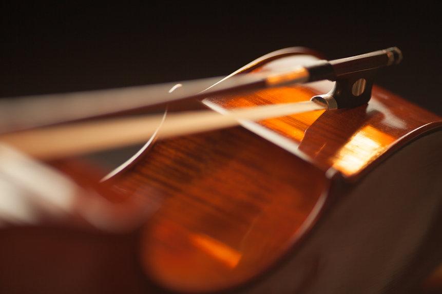 cedar-top-violin-165974.jpg