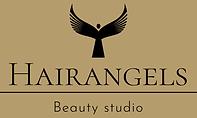 logo_HAIRANGELS