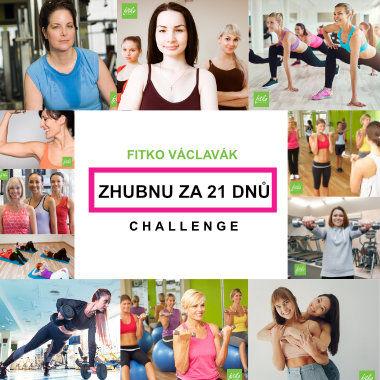 ženy cvičí, hubnou, jsou spokojené a zdravé