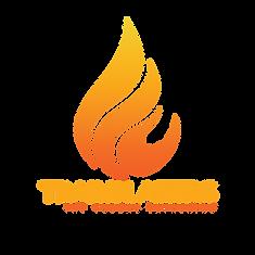 TrailBlazers NEW Logo 1.png