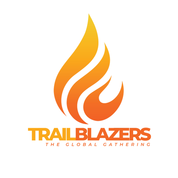 TrailBlazers-NEW-LogoWEB.png