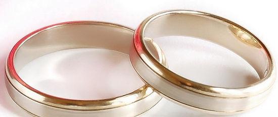 Calligraphie pour votre mariage