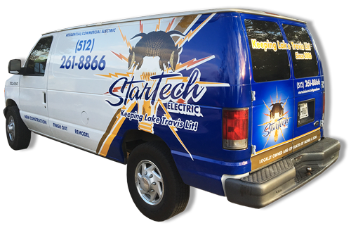 Startech Electricians (1).png