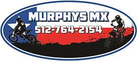 Murphys MX Loo