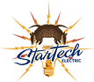 Startech Electricians (8).png