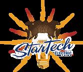 Startech Electricians