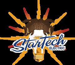 Startech Electricians in Lake Travis TX