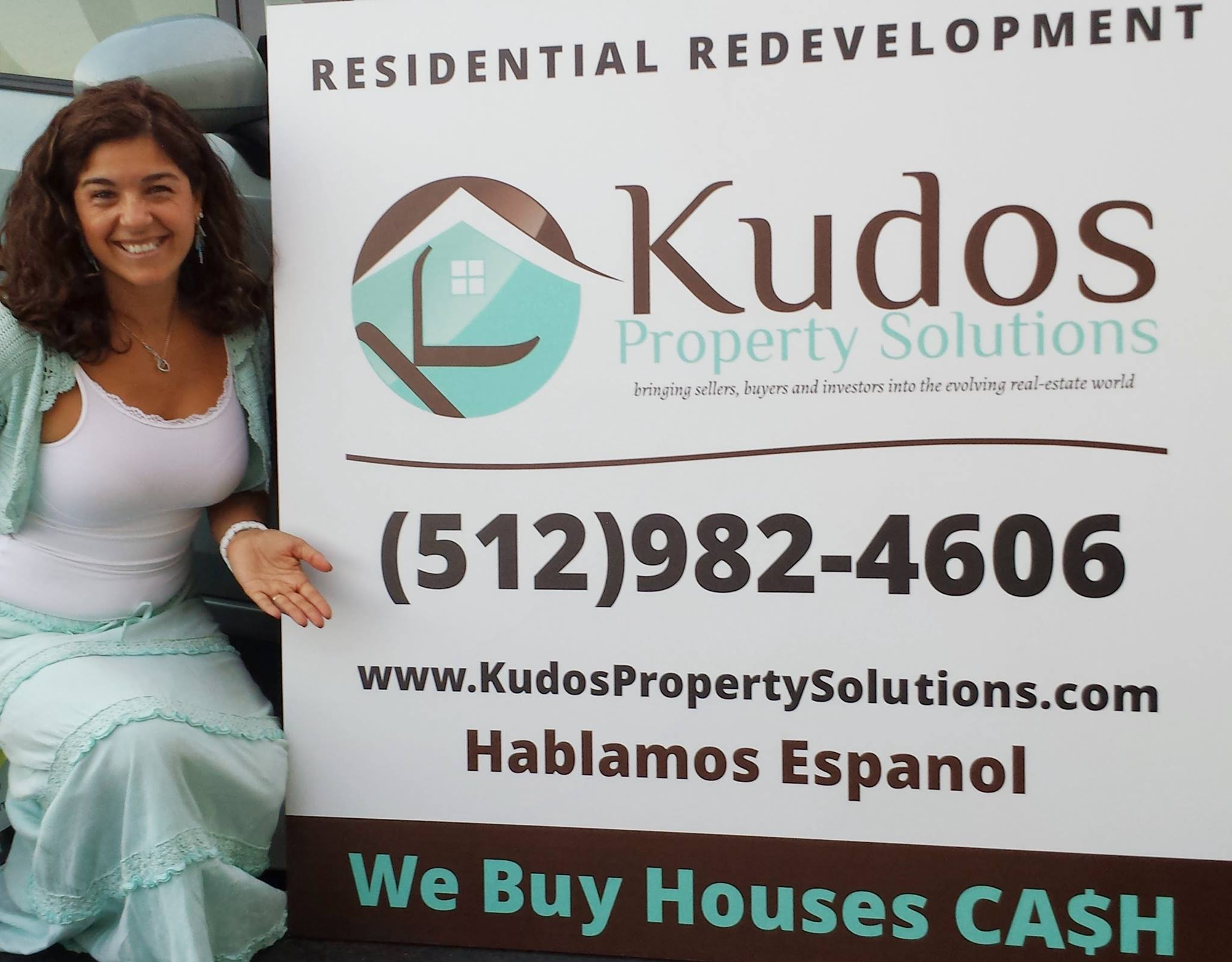 Kudos Property Solutions