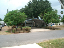 GOLDEN GROVE RV PARK