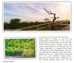 Birding Center_Photo and Details