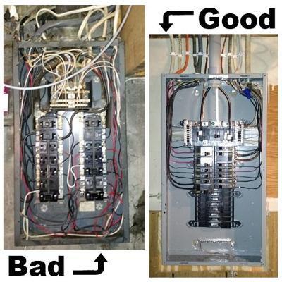 StarTech Electrician Before After.jpg