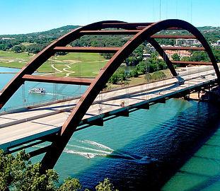 360 Bridge Austin, TX.jpg