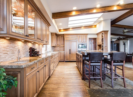 Why Wait for the Punch List?