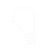 300x300-icon-bulb.png