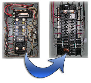 StarTech Electricians Before and After.p